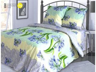 Комплект постельного белья Блаженство
