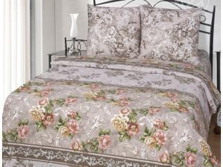 Комплект постельного белья Желание