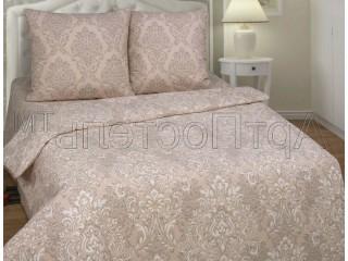 Комплект постельного белья Анжелика