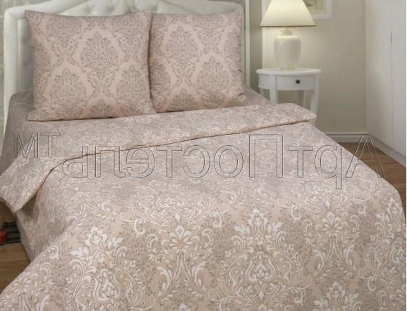 Постельное белье из бязи Анжелика