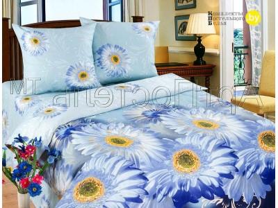Полуторное постельное белье Агата