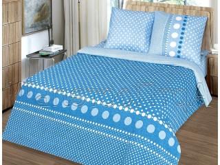 Комплект постельного белья Грильяж