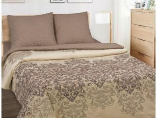 Комплект постельного белья Долорес