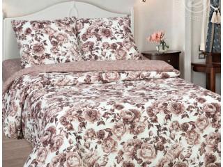 Комплект постельного белья Визави