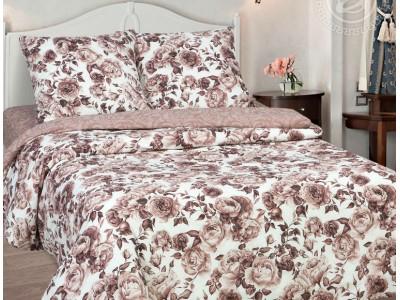 Полуторное постельное белье Визави