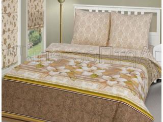 Комплект постельного белья Либерика