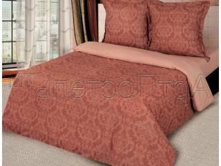 Комплект постельного белья Византия кор.