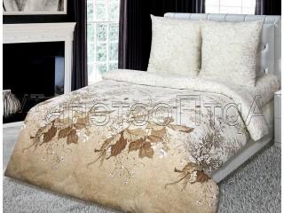 Комплект постельного белья Адажио