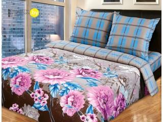 Комплект постельного белья Голуби