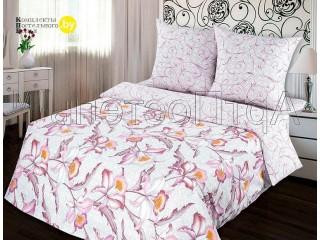 Комплект постельного белья Моника