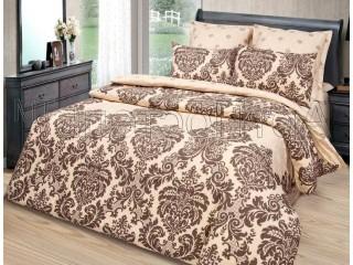 Комплект постельного белья Канары