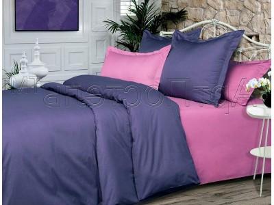 Полуторное постельное белье Божоле