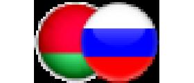 Постельное белье в Минске